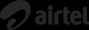 bharti-airtel-cust-logo3